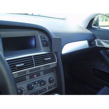 Brodit ProClip montážní konzole pro Audi A6 04-09, montáž uprostřed vpravo