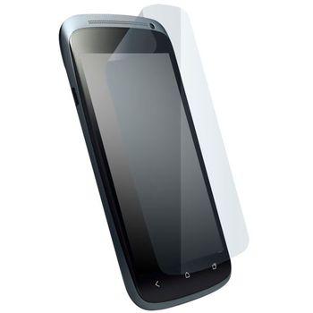 Krusell fólie na displej - HTC One S