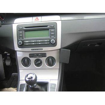 Brodit ProClip montážní konzole pro Volkswagen Passat 06-11/CC 09-16/Alltrack 12-15, na střed vpravo